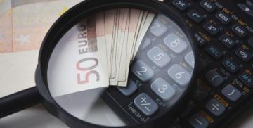 ビジネスフォン主装置の購入方法と価格の目安とは