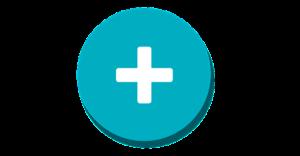 ビジネスフォン増設 主装置へのユニット追加・バージョンアップ